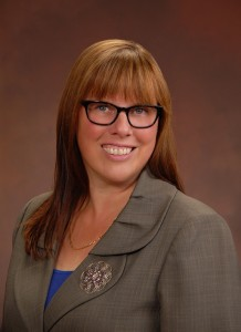 Marguerite Lorenz, Trustee/Executor
