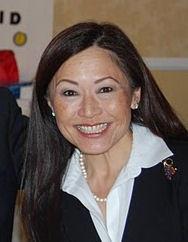 Carol Quan