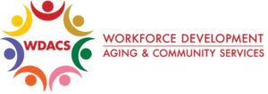 Workforce Development and Adult Protective Services