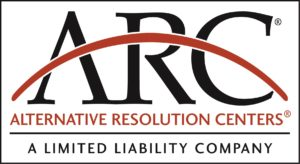 Alternative Resolutions Centers sponsor Fiduciary Round Table