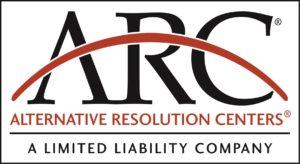 Alternative Resolutions Centers sponsor Fiduciary Round Table