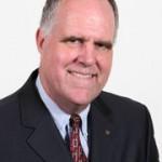speaker-Boyd-Hudson