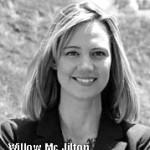 speaker-WillonMcJilton