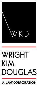 Wright Kim Douglas supports Fiduciary Round Table