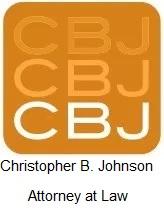 Christoper B. Johnson supports Fiduciary Round Table