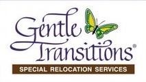Gentle Transitions Silver Sponsor