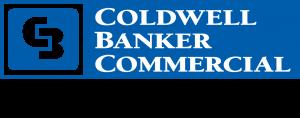 Coldwell Banker NRT