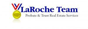 LaRoche Team Logo sponsors Fiduciary Round Table