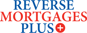 Reverse Mortgages Plus sponsors Fiduciary Round Table