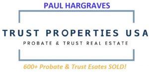 Trust Properties sponsors Fiduciary Round Table