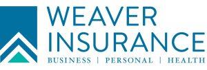 Weaver Insurance