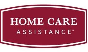 Home Care Assistance sponsors FRT